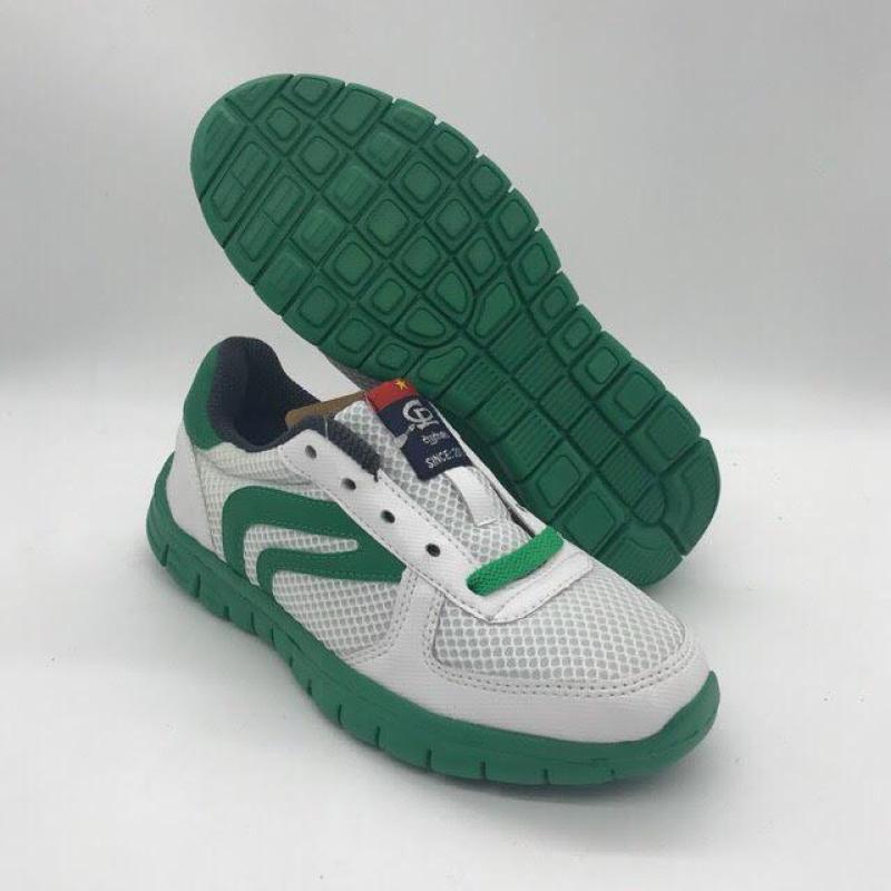 Giày thể thao nam nữ giảm giá shock, đẹp nhiều mẫu mã đa dạng