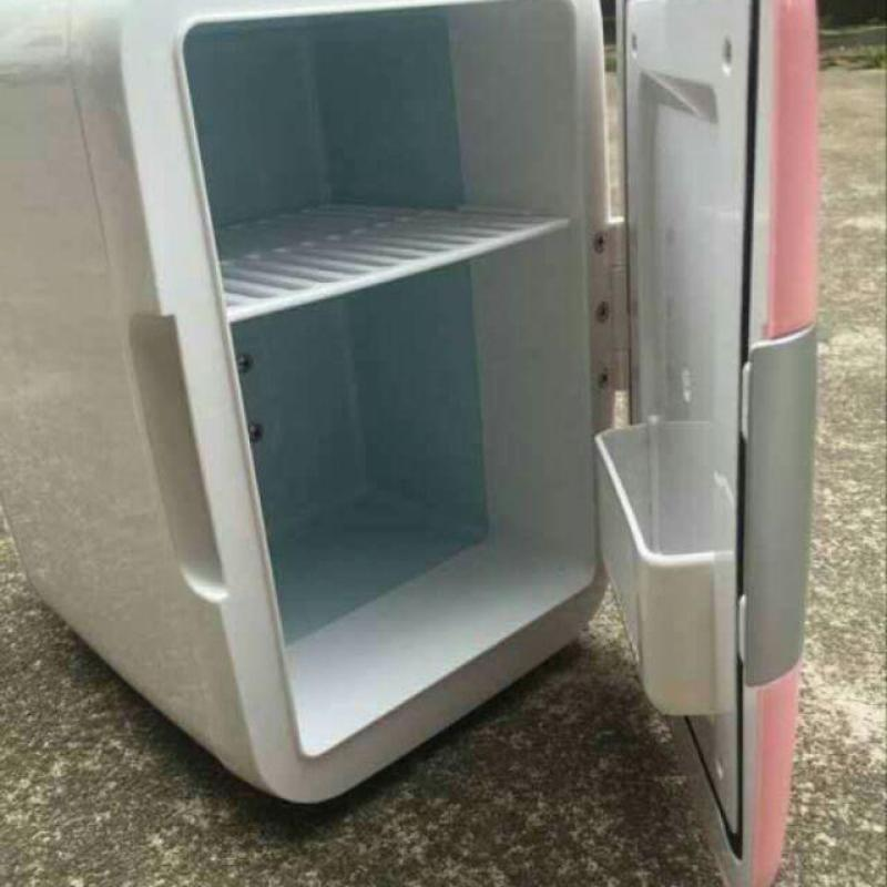 Tủ lạnh 6l