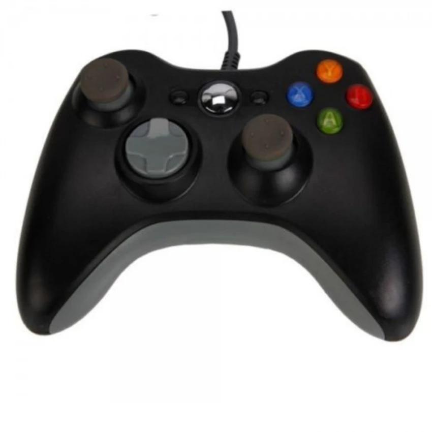 Hình ảnh Tay cầm chơi game Xbox 360