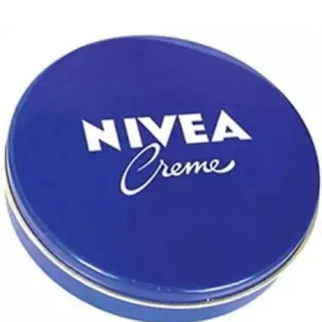 Kem Dưỡng Ẩm Nivea Creme 150ml, 250ml Xách Tay Đức
