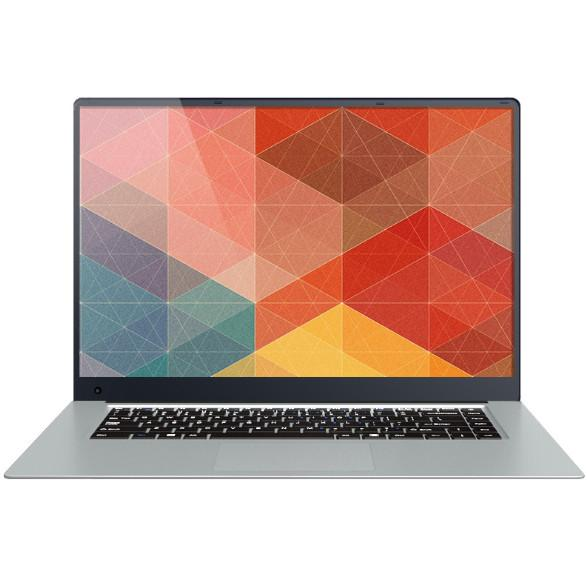 Ultrabook 15.6inch Ram 4G, 64GB mới 2019