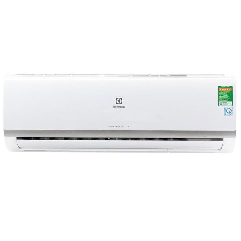 Bảng giá (BAO VẬN CHUYỂN + LẮP ĐẶT) Máy Lạnh 2 Chiều Electrolux ESV12HRK-A3 - CHỈ BÁN HỒ CHÍ MINH