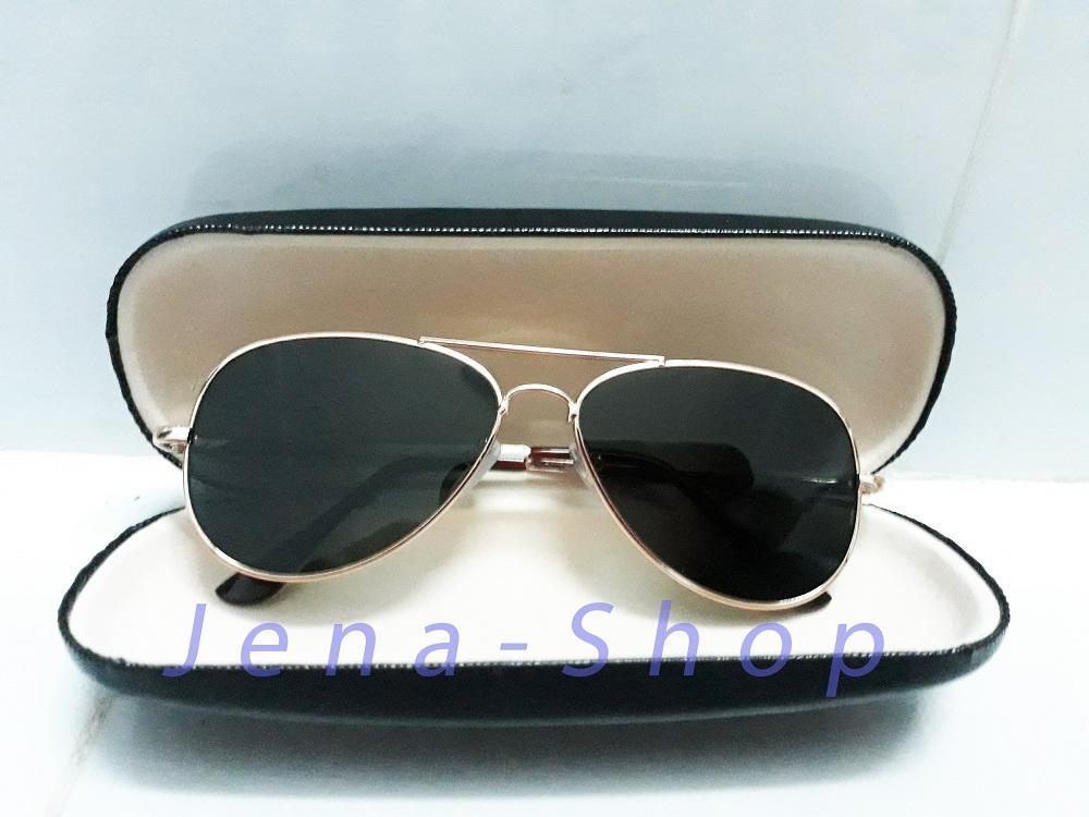 ad0622984680 Mua online mắt kính thời trang sành điệu khuyến mãi lớn từ Lazada.vn