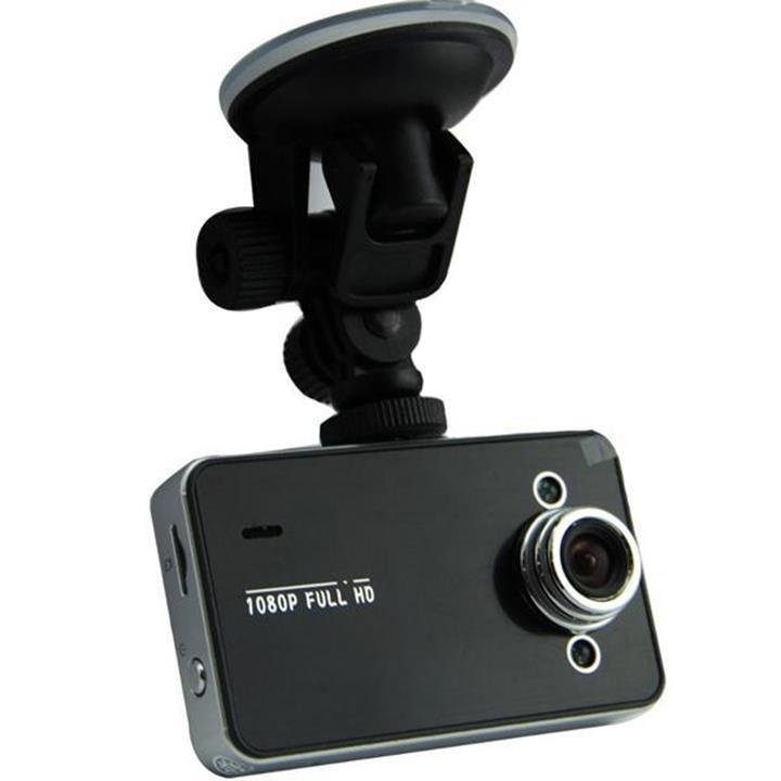 Camera Hành trình Oto Rinos K6000 Plus Full HD