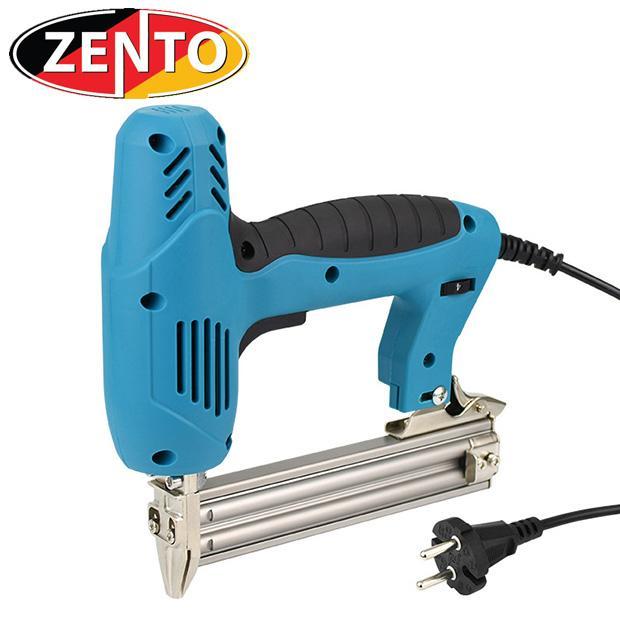 Hình ảnh Máy bắn đinh thẳng dùng điện Zento ZE-F30