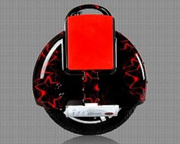 Xe điện cân bằng X3 (Loại 1 bánh thể thao) Cao cấp (Hàng nhà giàu)