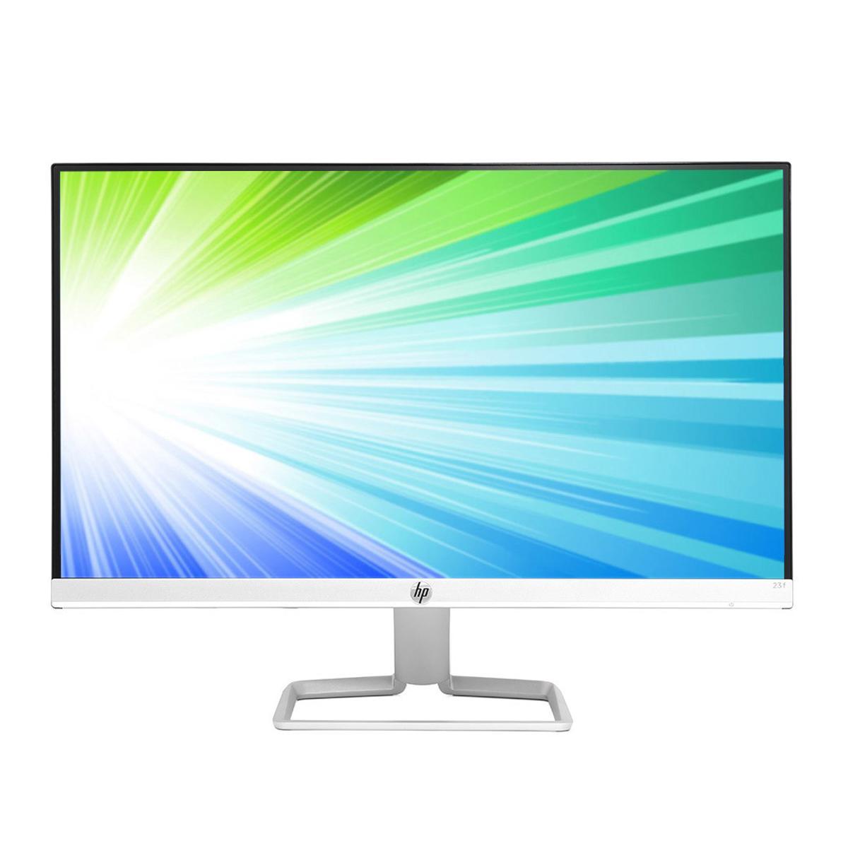 Màn hình máy tính HP 23F (3AK97AA) 23 inch