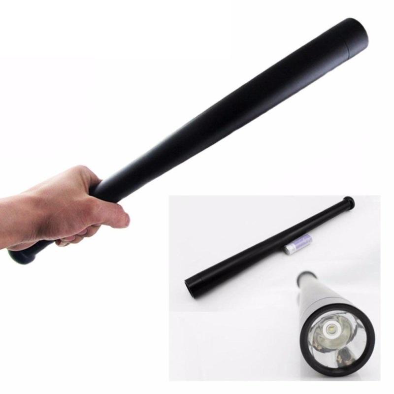 Bảng giá Bán đèn pin , den pin chong trom , Đèn pin chiếu sáng đa chức năng công nghệ mới -AN TOÀN- TiỆN  DỤNG -BẢO HÀNH 1 ĐỔI 1 TRÊN TOÀN QuỐC