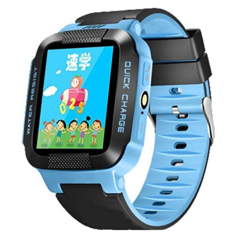Đồng hồ định vị thông minh và giám sát cho trẻ em bán chạy