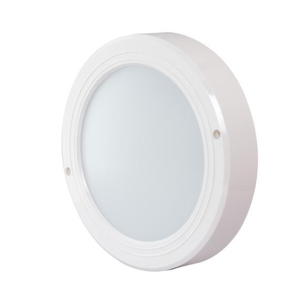 Đèn LED Ốp trần Rạng Đông 14W Փ220 ChipLED Samsung Model: D LN05L 220/14W Mới