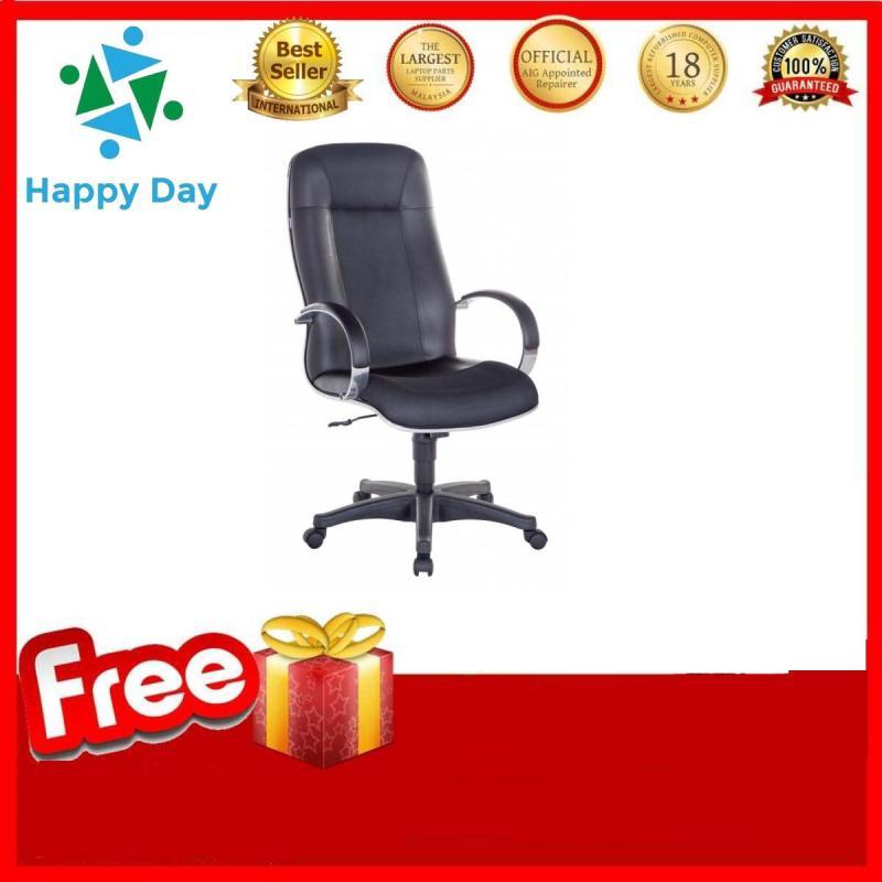 Ghế Văn Phòng Cao Cấp Chân Xoay HPD-Z909 giá rẻ