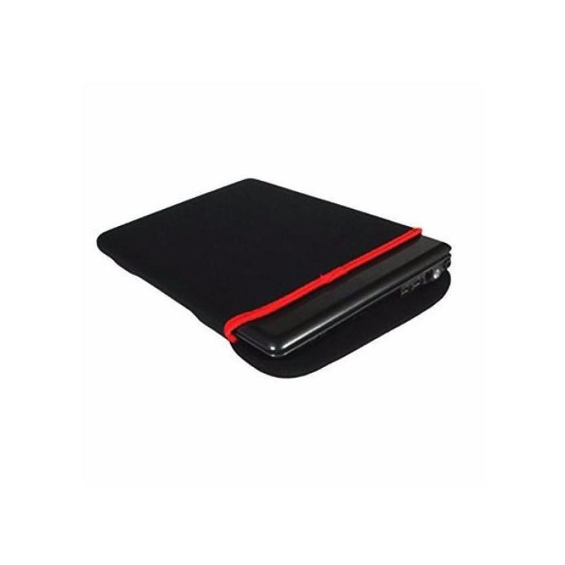 Bảng giá Túi chống sốc và bảo vệ Laptop nhung dùng cho laptop 14 -14.6 inch Phong Vũ