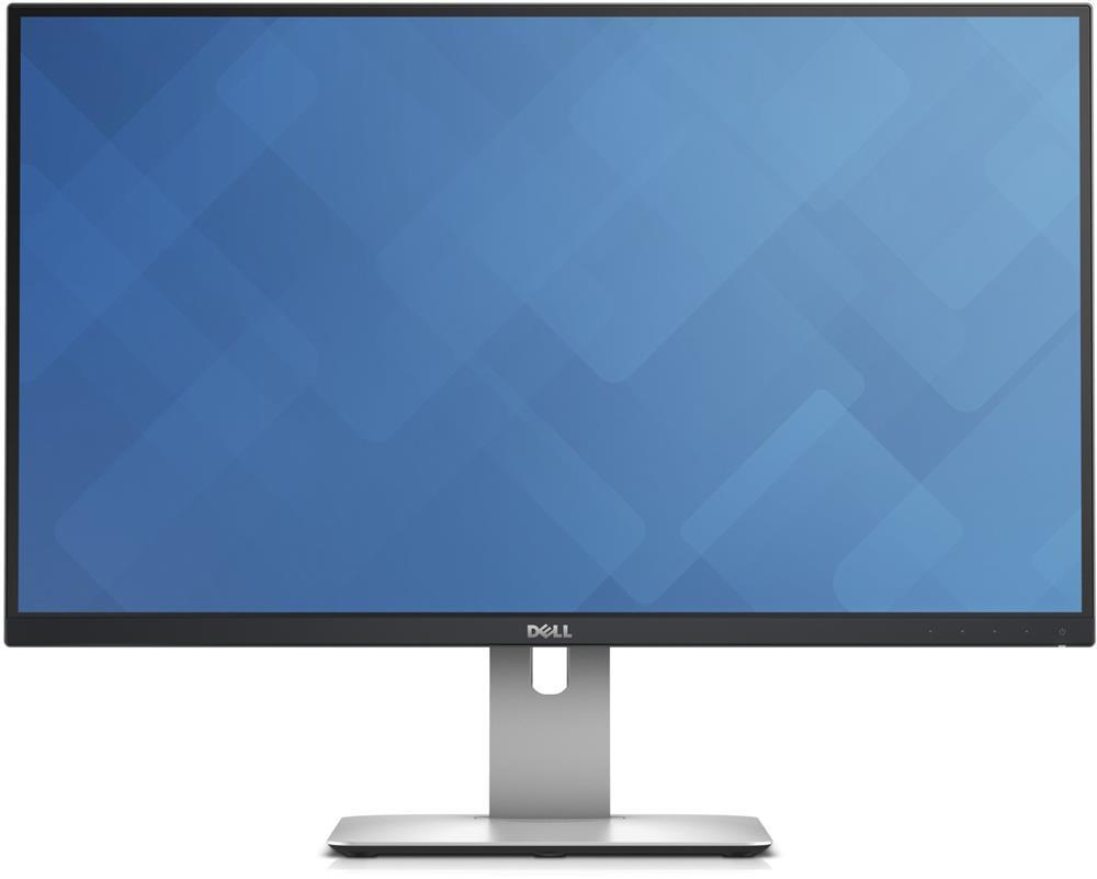 Màn hình Dell 25U2518DUltrasharp
