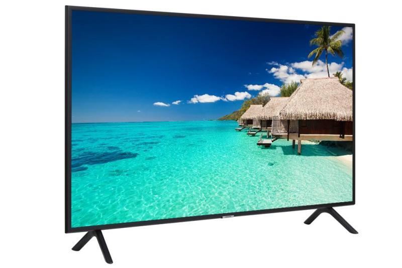 Bảng giá Tivi Samsung 43 inch UA43NU7100