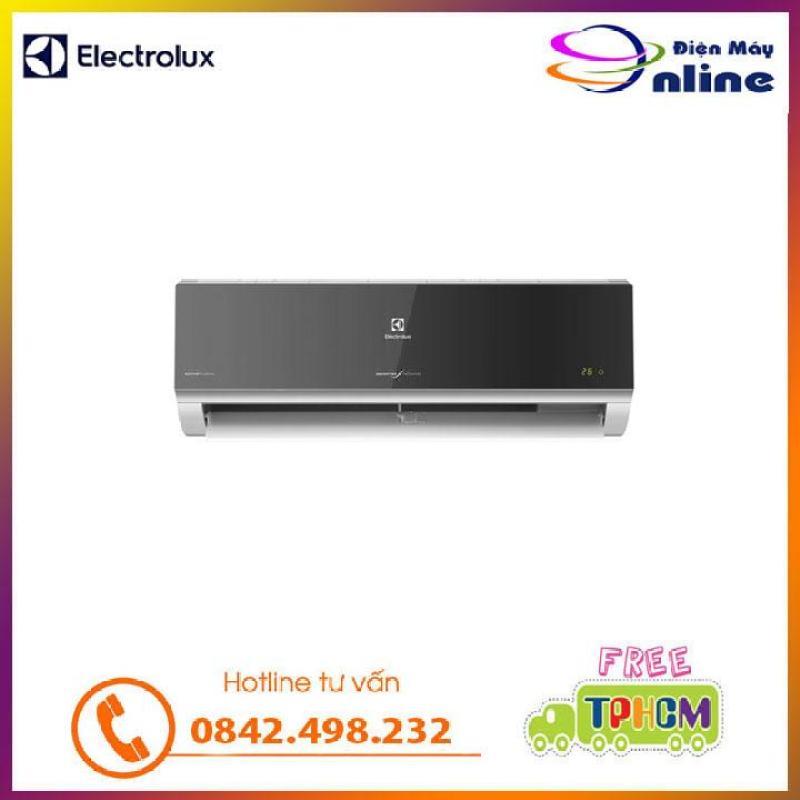 Bảng giá (Hỏi Hàng Trước Khi Đặt) Máy Lạnh Electrolux Inverter 1 HP ESV09CRO-C1 - Giá Tại Kho