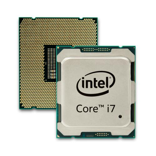 intel-cpu-processor-500x500.png
