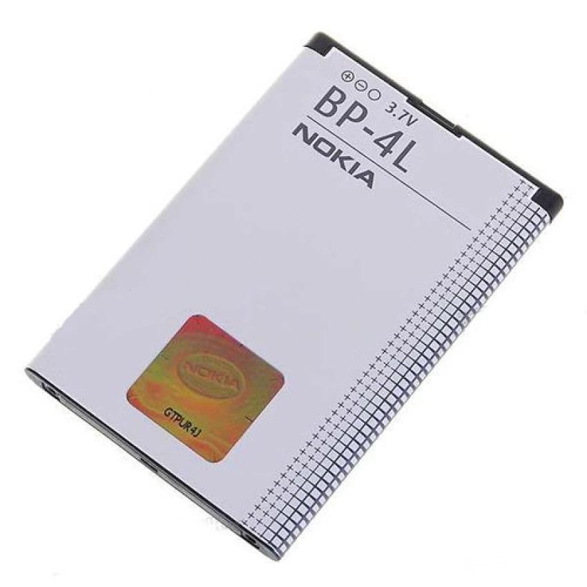 Bán Pin Nokia Lumia Cho Bp 4L Nhs Hà Nội