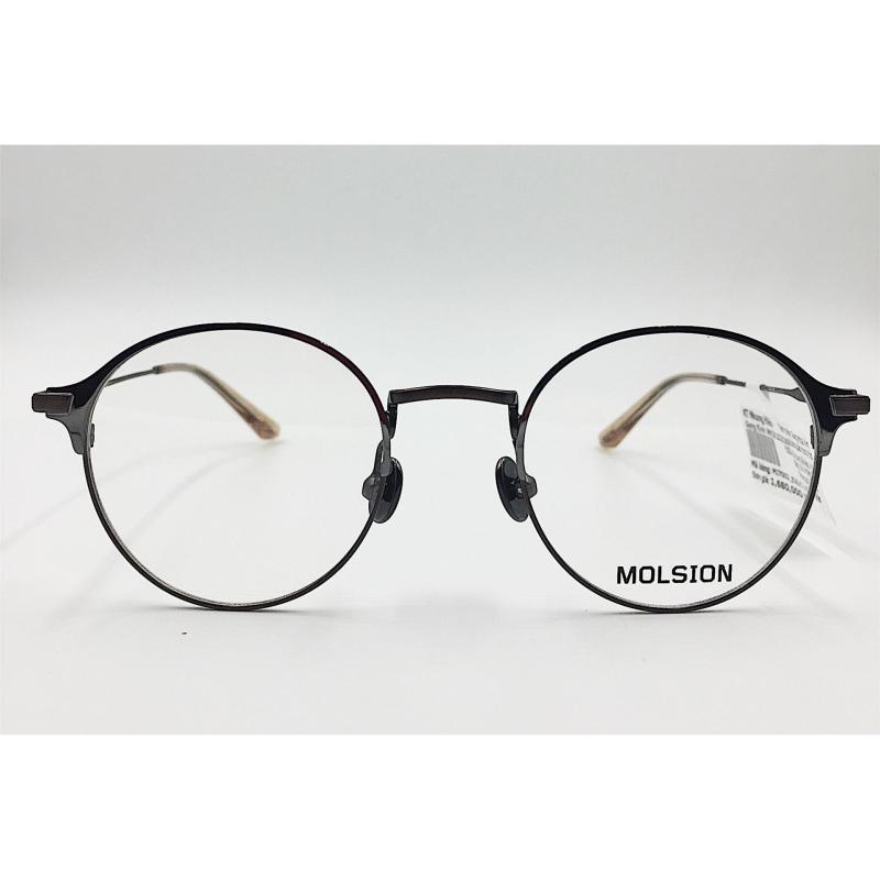 Giá bán MOLSION – MJ7002/B20