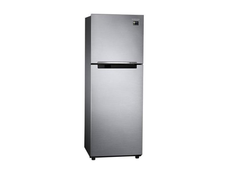 Tủ lạnh hai cửa Samsung RT32K5532S8 Digital Inverter 320L (Xám)