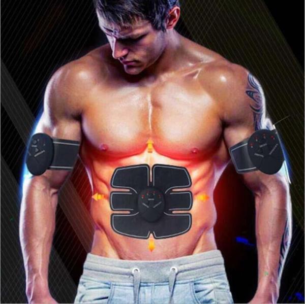 Lên cơ bụng nhanh, bài tập gym bụng, tap the duc bung tai nha - chất lượng ngang với Abs- 602 -  bài tập cơ bụng 6 múi tại nhà cho nam và sở hữu vùng cơ bụng 6 hoặc 8 múi rắn chắc
