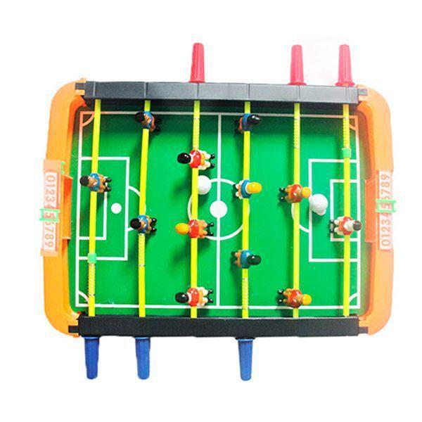 Hình ảnh Bộ đồ chơi bi lắc cho bé yêu SP855-5 37