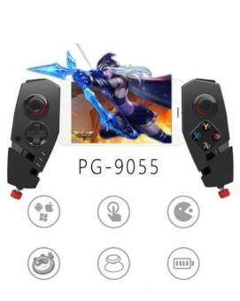 Tay Cam Choi Game Khong Day Cho Android,Máy Chơi Game Cầm Tay Giá Rẻ - Bán Tay Cầm Chơi Game Ipega Pg-9055 Bluetooth Không Dây 6A196, Giá Rẻ Hấp Dẫn , Bảo Hành 6 Tháng 1 Đổi 1 Toàn Quốc , Tay Cầm Chơi Game Trên Android