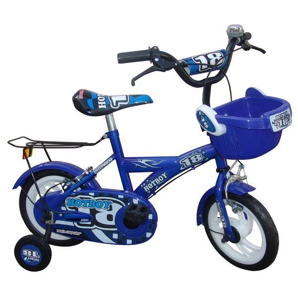Mua Xe đạp 12 inch K73 Hot Boy Nhựa Chợ Lớn
