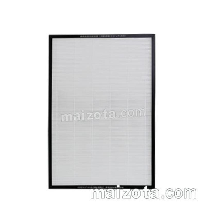 Bảng giá Màng lọc Hepa máy Hitachi EP-A9000