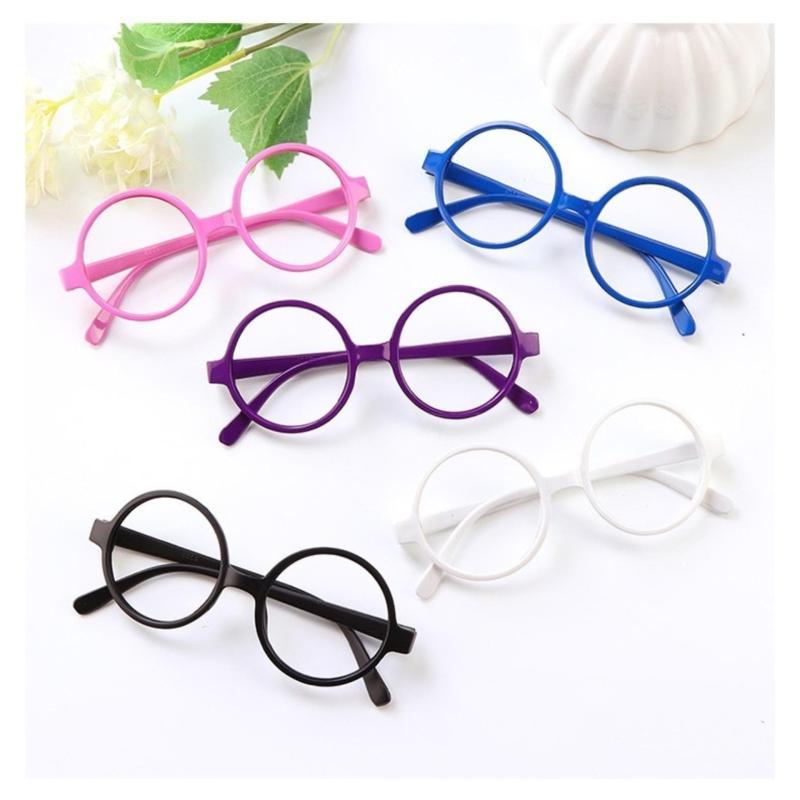 Giá bán Gọng mắt kính dễ thương Nobita