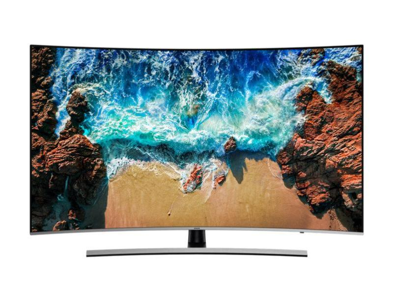 Bảng giá Smart Tivi Cong 4K Samsung 65 inch 65NU8500