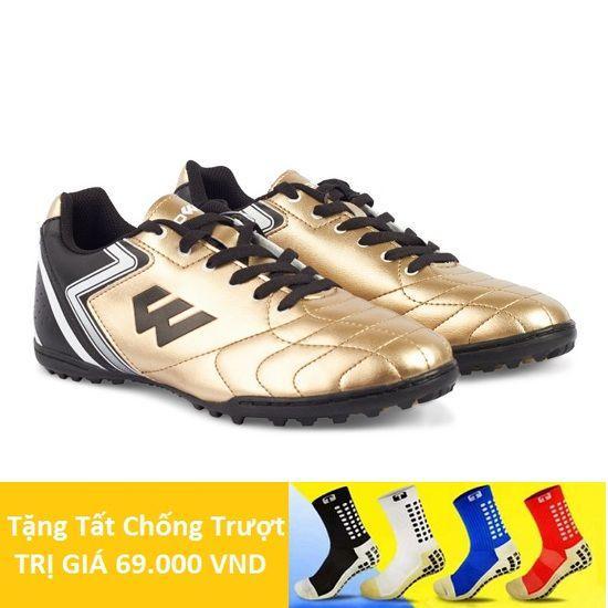 Giày đá bóng Prowin FX Plus TF