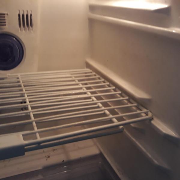 Bảng giá Giá tủ lạnh đựng đồ (hàng thiết kế) Điện máy Pico