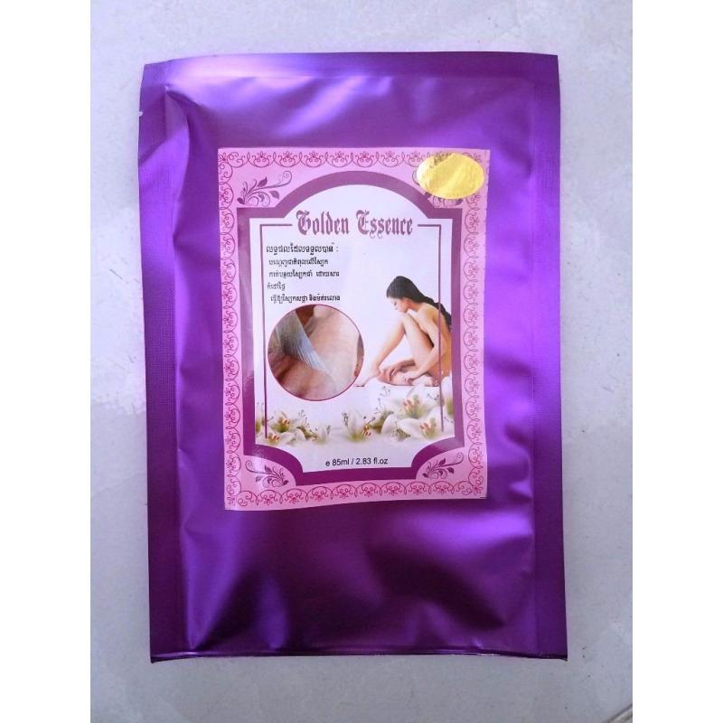 Kem Lột Nước Collagen Thái Lan nhập khẩu