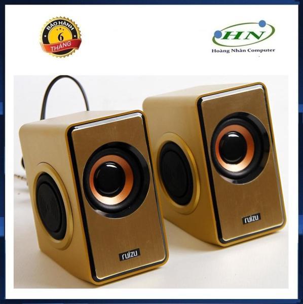 Bảng giá Loa RUIZU RS-320 Phong Vũ