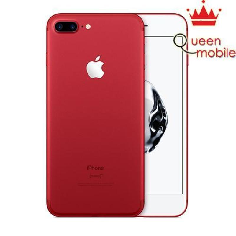 iPhone 7 Plus 128GB Đỏ