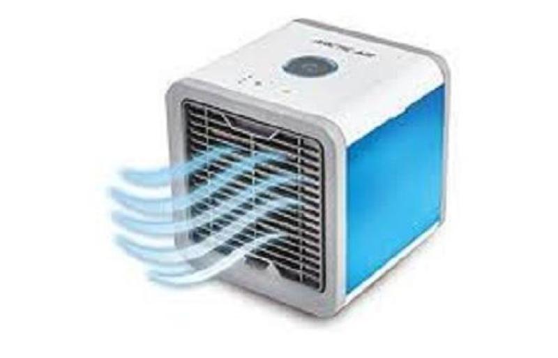 Bảng giá Máy điều hòa mini làm mát không khí tiện lợi mát lạnh Điện máy Pico