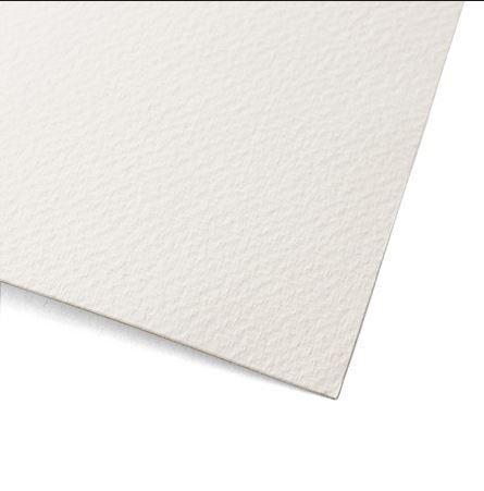 Mua Giấy vẽ màu nước Fabriano Ý, xấp 20 tờ, khổ A4