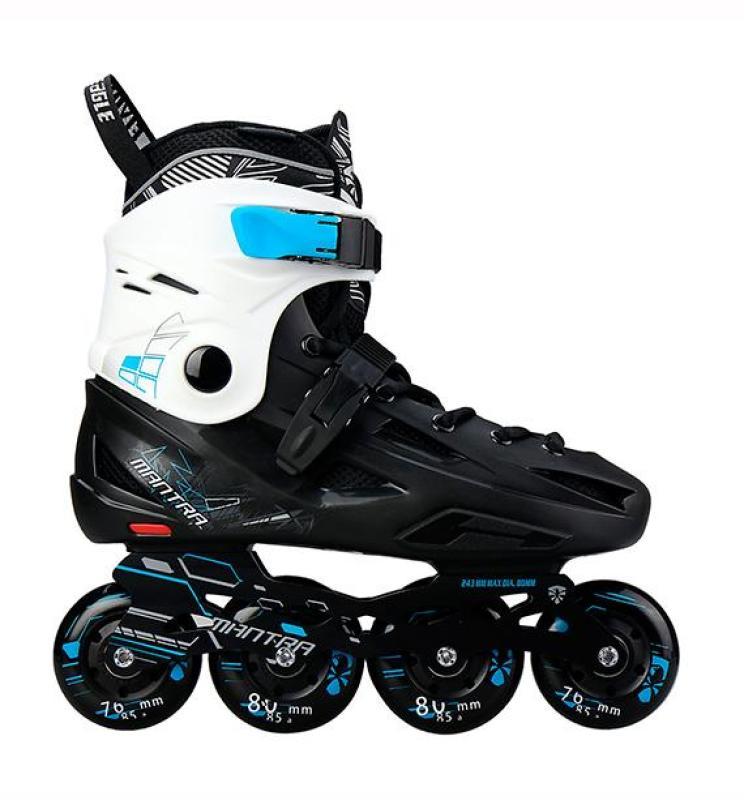 Phân phối Giày patin chính hãng Flying Eagle F1s
