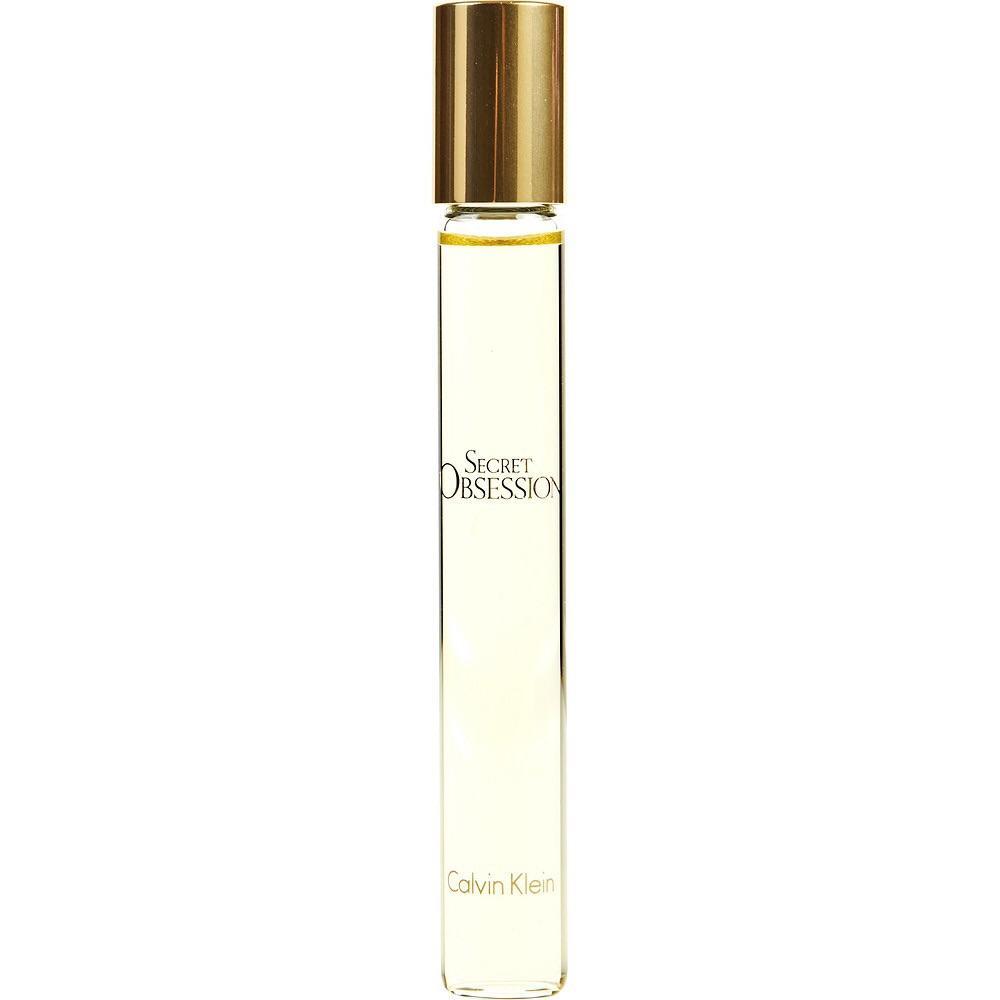 Nước hoa nữ Secret Obsession 10ml - Calvin Klein