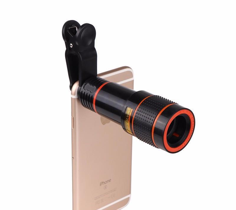 Bán Camera Rời Cho Android Ống Kinh Điện Thoại Lens Điện Thoại Cao Cấp Lens Điện Thoại Gia Rẻ Hr 12X Cho Điện Thoại Giup Chụp Ảnh Từ Xa Sieu Net Cho Bạn Thỏa Man Đam Me Chụp Ảnh Macro Phụ Kiện Vo Cung Tiện Dụng Cho Smartphone Hà Nội Rẻ