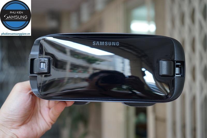 Kính thực tế ảo Samsung Gear VR R325 2018 bản dành cho note 9