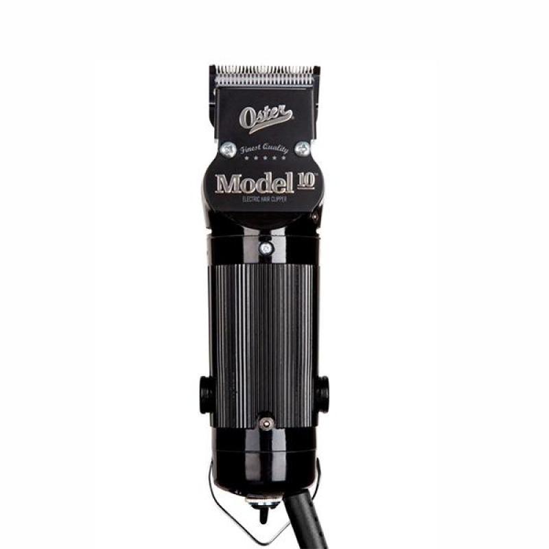 Tông đơ Oster Model 10 110v giá rẻ