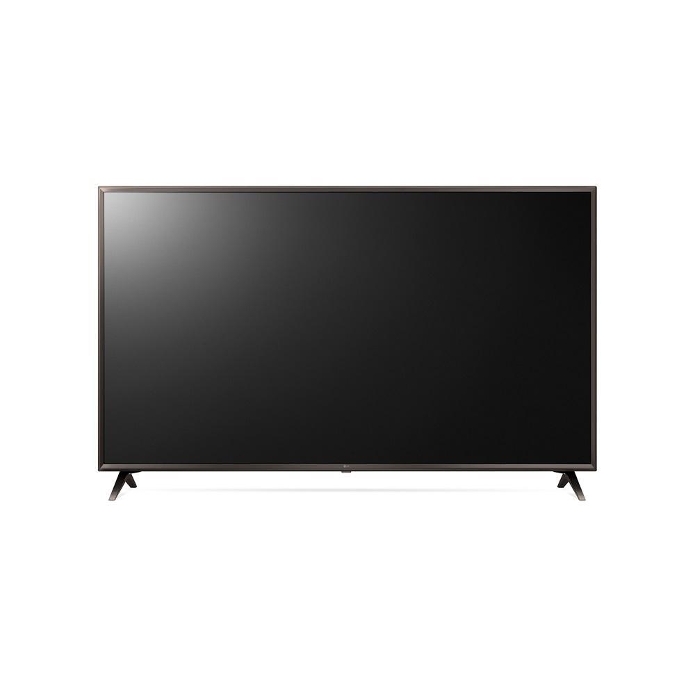 Hình ảnh Smart TV LG 49inch 4K Ultra HD - Model 49UK6320PTE (Đen) - Hãng phân phối chính thức