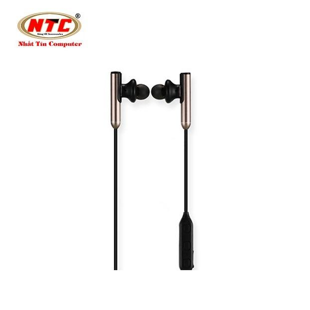 Mua Tai Nghe Bluetooth Thể Thao Remax Rb S9 Kết Nối 2 Điện Thoại Mới Nhất