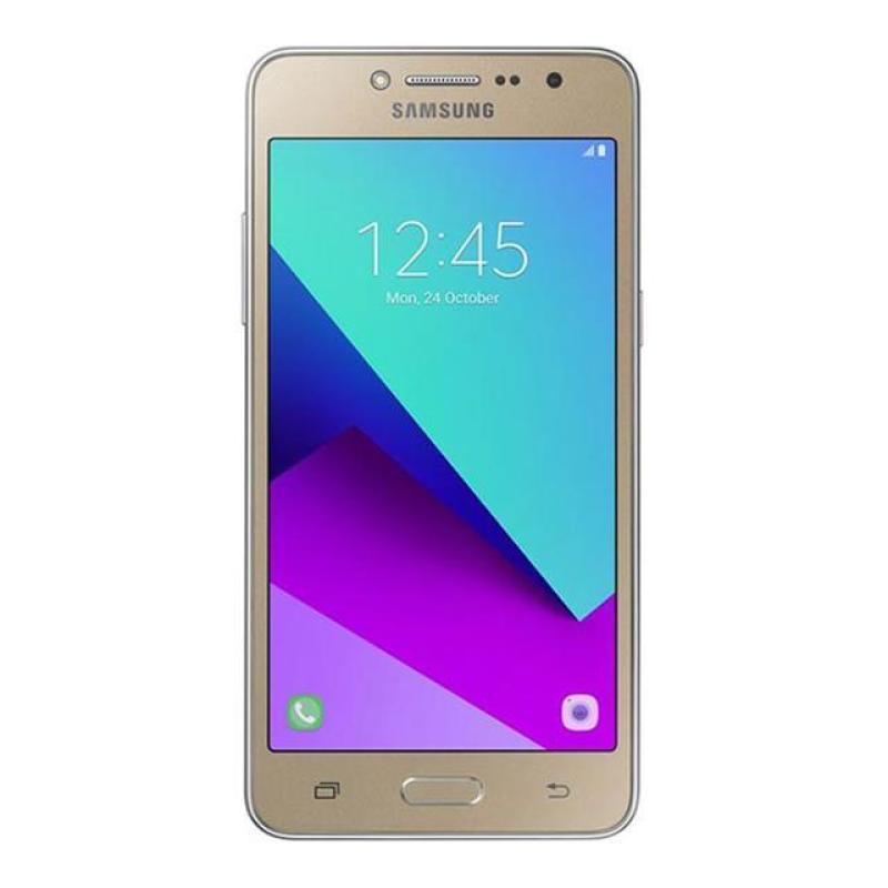 Điện Thoại Samsung J2 Prime Vàng - Chính Hãng