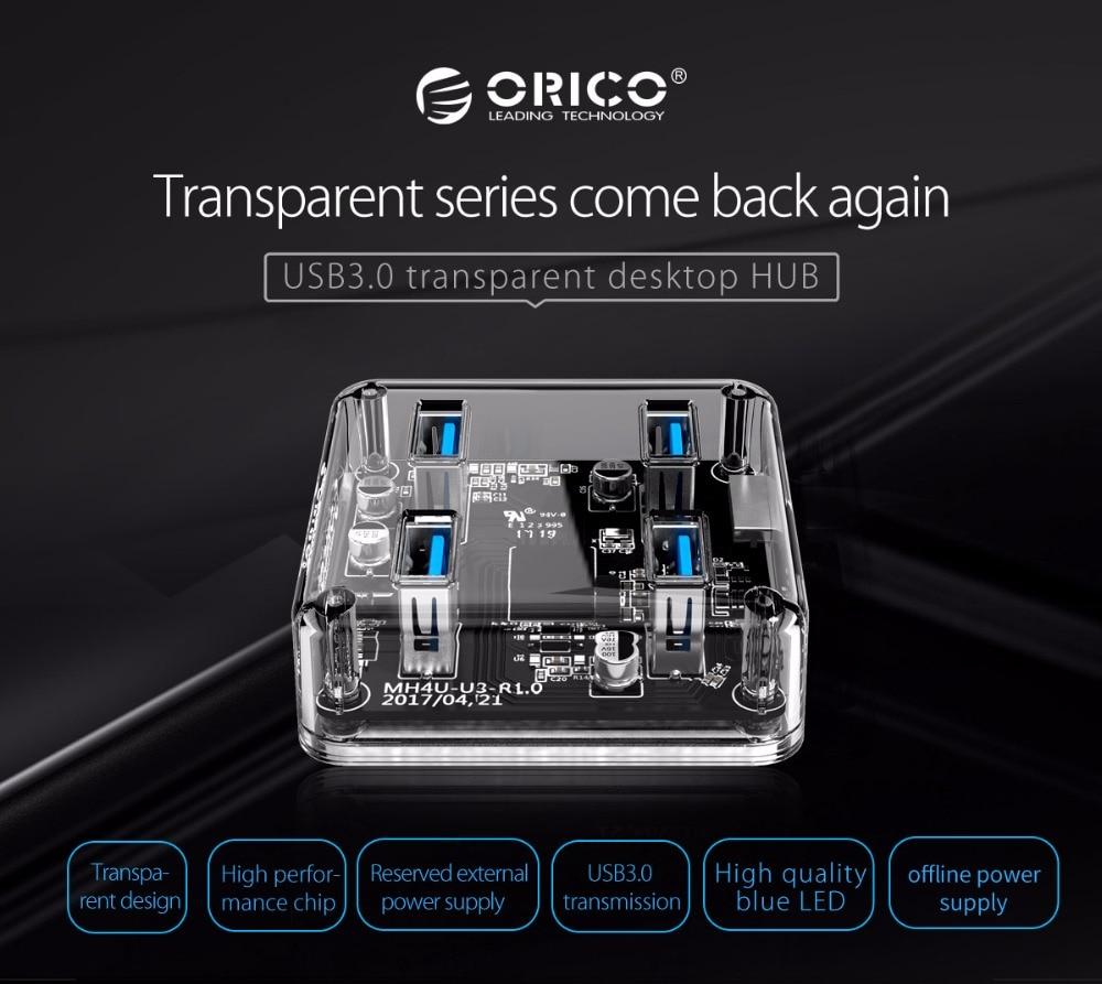 Hub-Chia-4-Cong-USB-3.0-Orico-MH4U