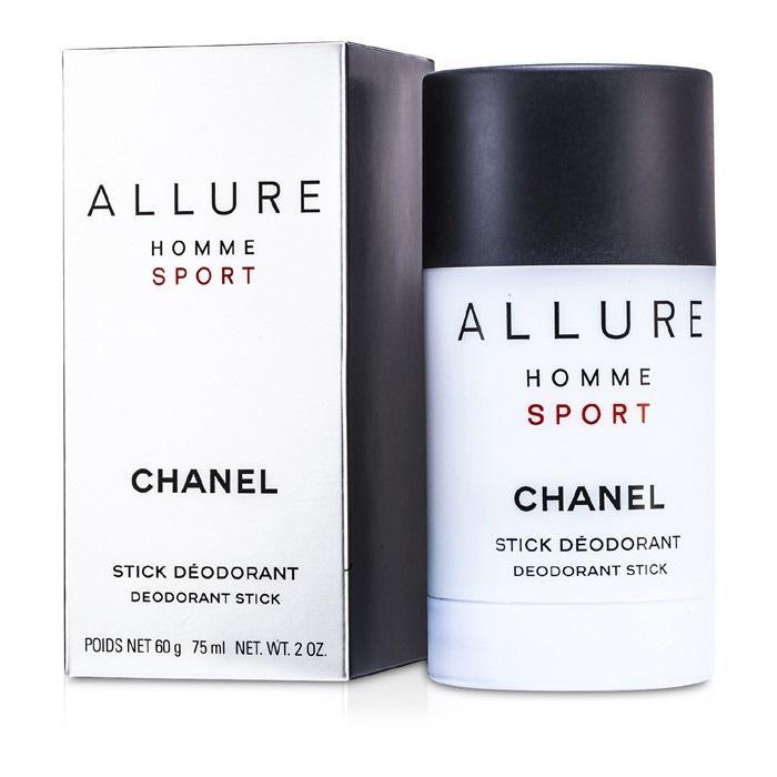 Lăn khử mùi nam Allure Homme Sport 75ml cao cấp