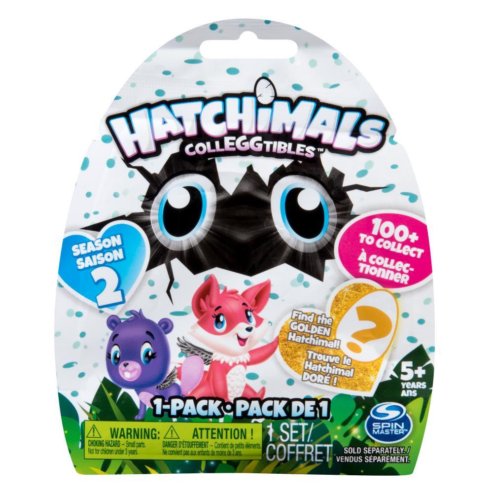 Hình ảnh Hatchimals 1 trứng mini