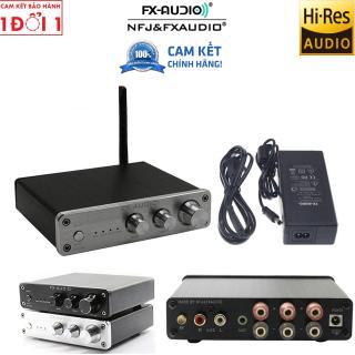 FX Audio XL-2.1BL Bluetooth 4.0 Amplifier thumbnail