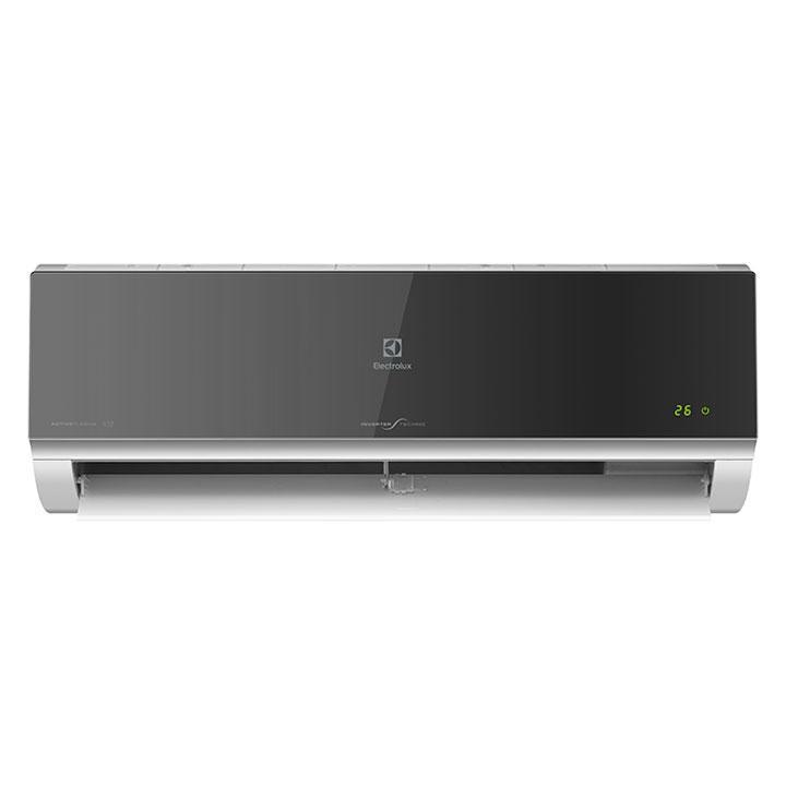 Bảng giá (NHẮN TIN ĐỂ ĐẶT HÀNG) Máy Lạnh Electrolux Inverter 1.5HP ESV12CRO-C1